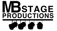 MB Stage Productions