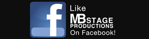 mbstage_facebook