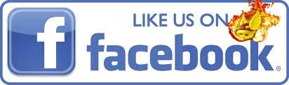 facebook-original
